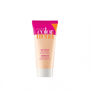 Color Trend Krem BB 30 ml Avon
