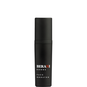 Berani Face Booster- krem do twarzy 30 ml Berani
