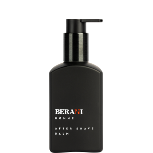Berani After shave balm- balsam po goleniu 120 ml Berani